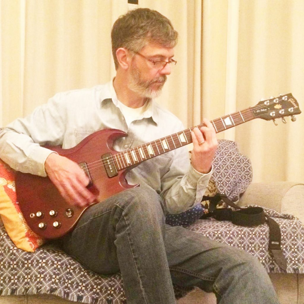 guitar-lessons-cardiff-andrew
