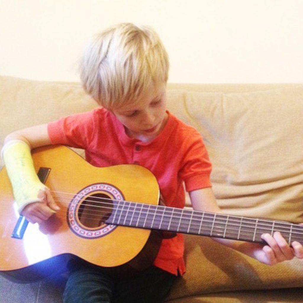 guitar-lessons-cardiff-jacob