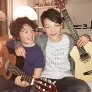guitar-lessons-cardiff-jakeysonny