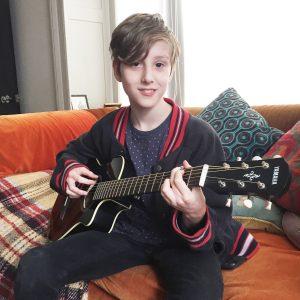 guitar-lessons-cardiff-len