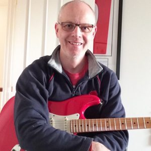 guitar-lessons-cardiff-paul